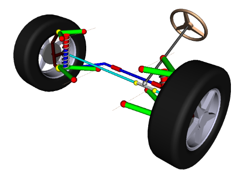 Double Wishbone Suspension.png
