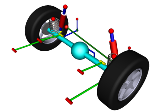 Axle Suspension.png