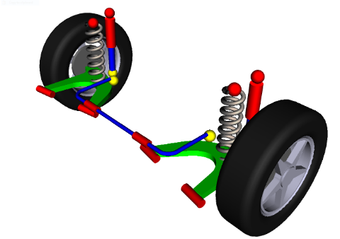 Semi-trailing Arm Suspension.png