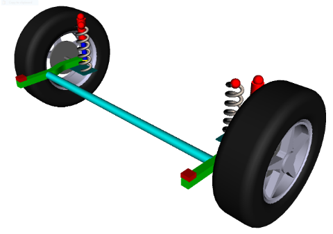 Torsion Suspension.png